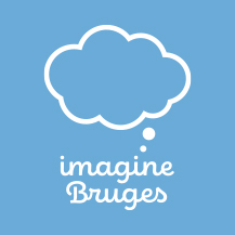 Imagine Bruges