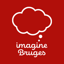 Imagine Bruges - Cultura