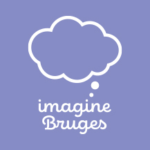 Imagine Bruges - Accommodation