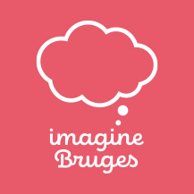 Imagine Bruges - Shopping