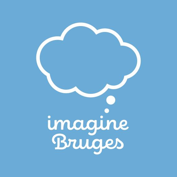 imagineBruges